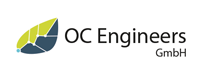 OC Engineers GmbH