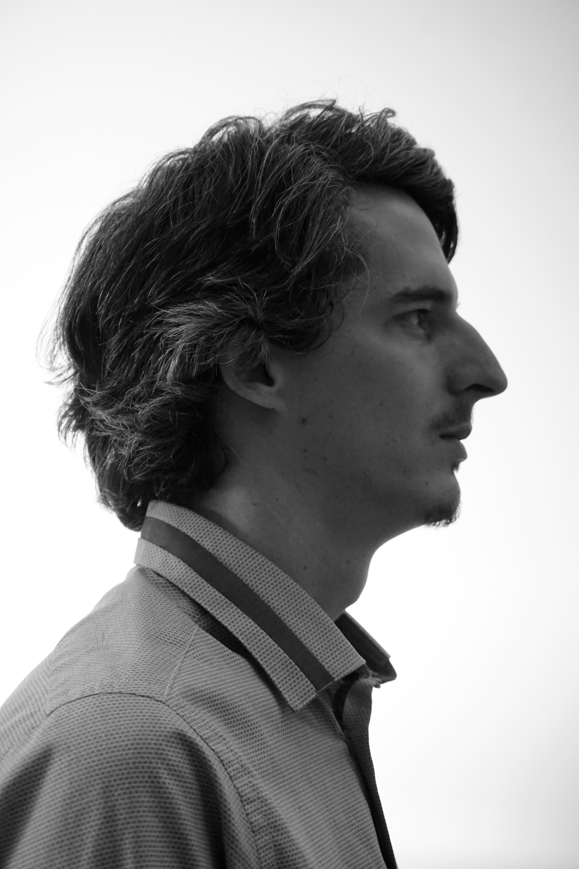 Gian Caduff