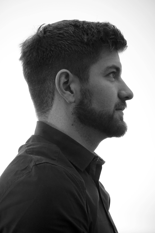 Simon Ott
